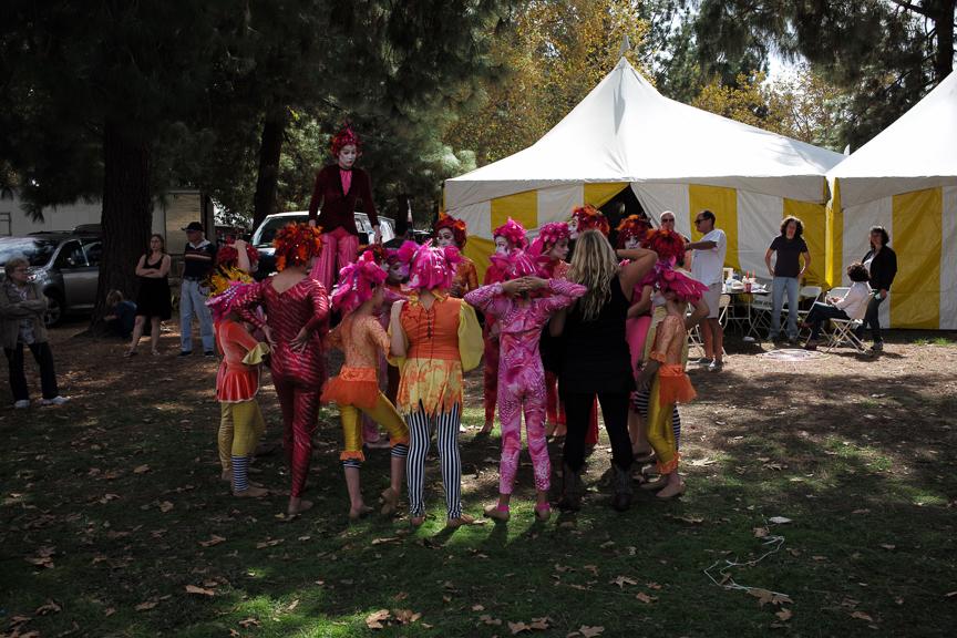 2015_Oct_2015-10-Israeli_Festival_LPC_345.jpg
