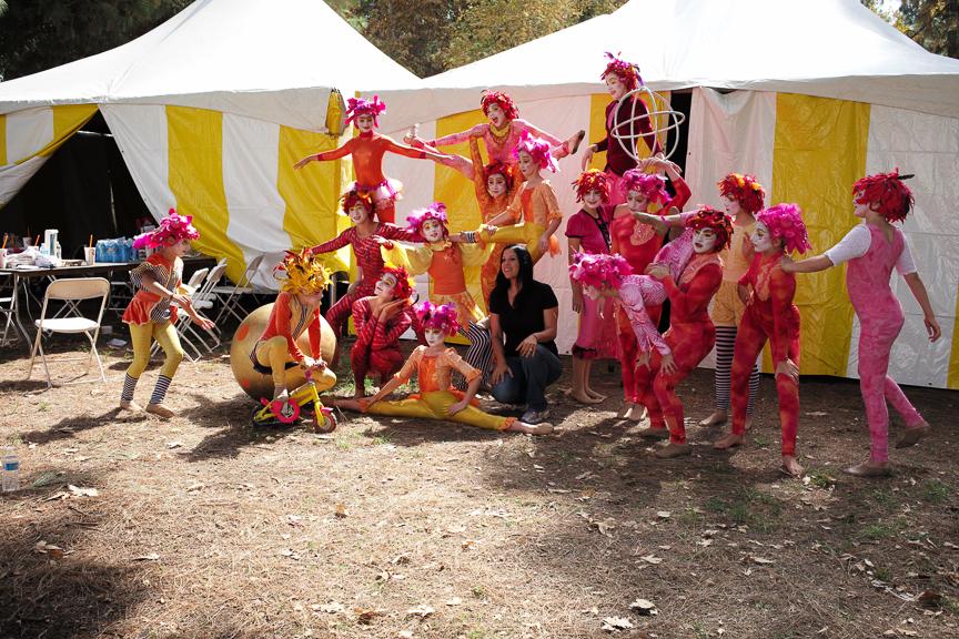 2015_Oct_2015-10-Israeli_Festival_LPC_351.jpg
