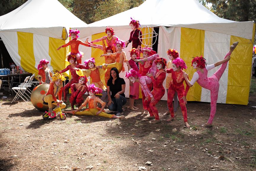2015_Oct_2015-10-Israeli_Festival_LPC_352.jpg