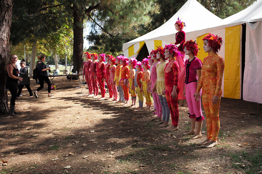 2015_Oct_2015-10-Israeli_Festival_LPC_382.jpg