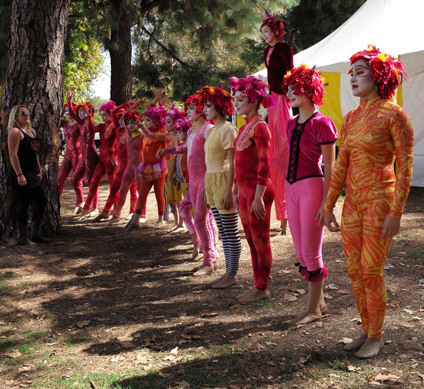 2015_Oct_2015-10-Israeli_Festival_LPC_386.jpg