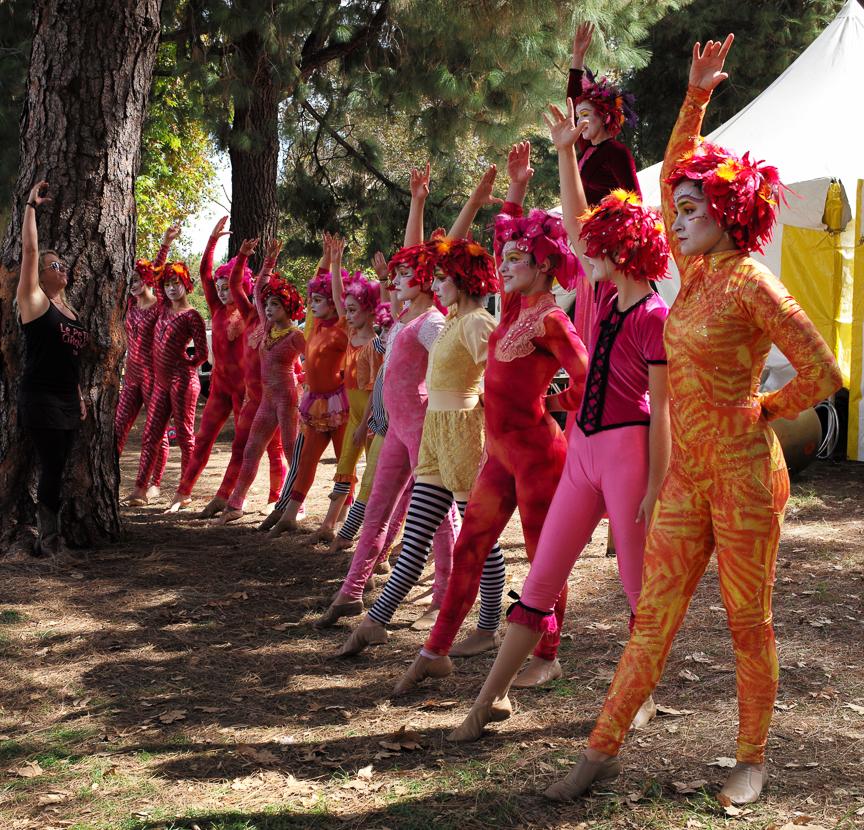 2015_Oct_2015-10-Israeli_Festival_LPC_391.jpg