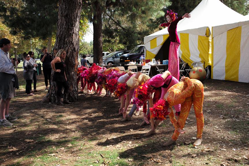 2015_Oct_2015-10-Israeli_Festival_LPC_400.jpg