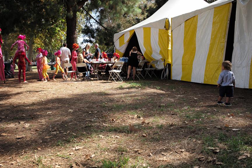 2015_Oct_2015-10-Israeli_Festival_LPC_425.jpg