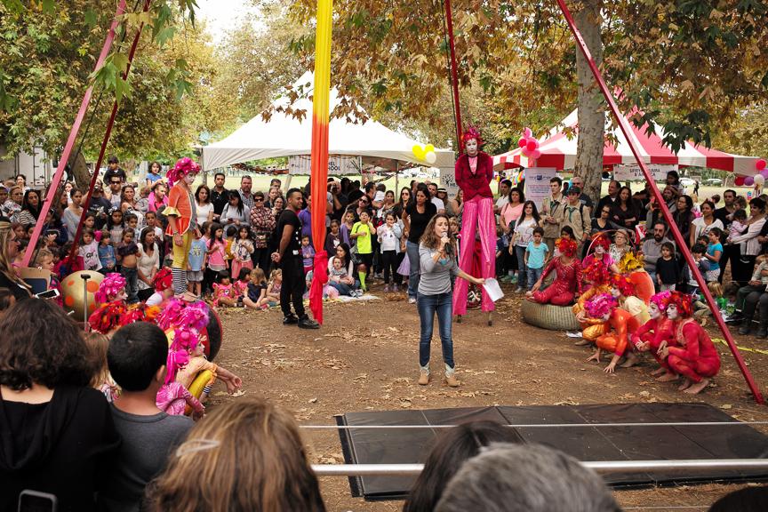 2015_Oct_2015-10-Israeli_Festival_LPC_455.jpg