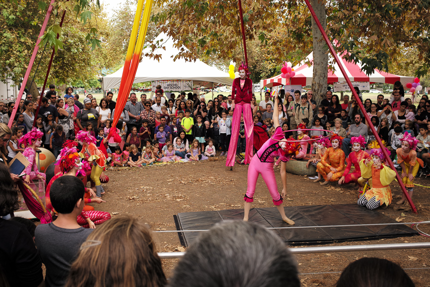 2015_Oct_2015-10-Israeli_Festival_LPC_505.jpg