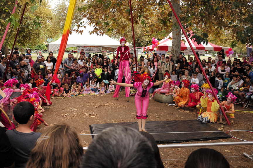 2015_Oct_2015-10-Israeli_Festival_LPC_514.jpg