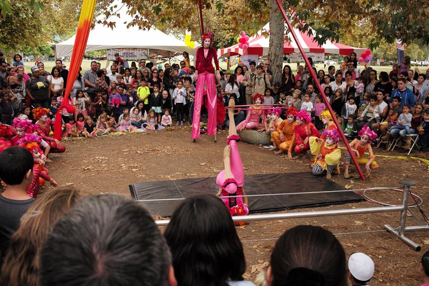 2015_Oct_2015-10-Israeli_Festival_LPC_525.jpg