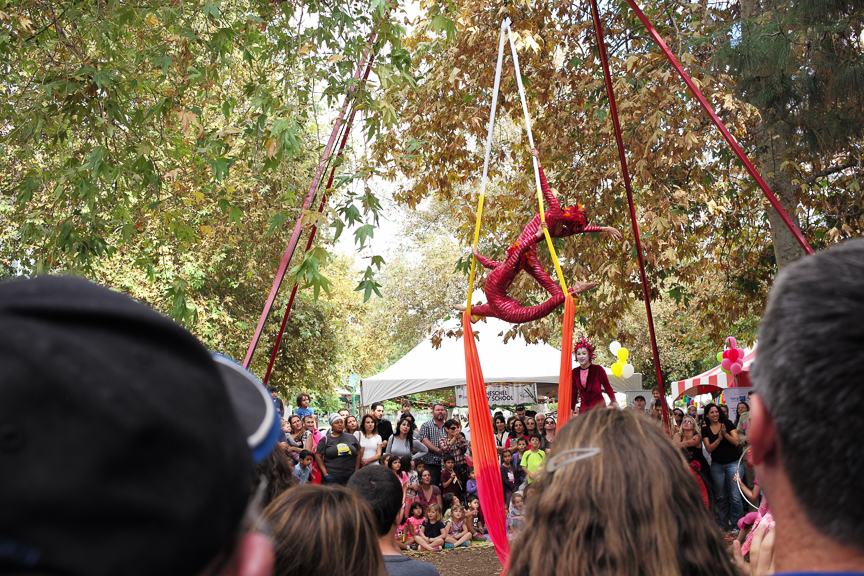 2015_Oct_2015-10-Israeli_Festival_LPC_574.jpg
