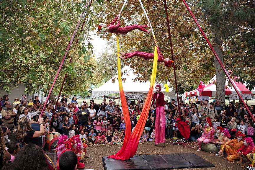 2015_Oct_2015-10-Israeli_Festival_LPC_561.jpg