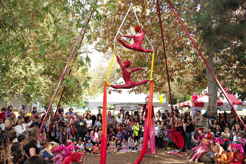 2015_Oct_2015-10-Israeli_Festival_LPC_579.jpg