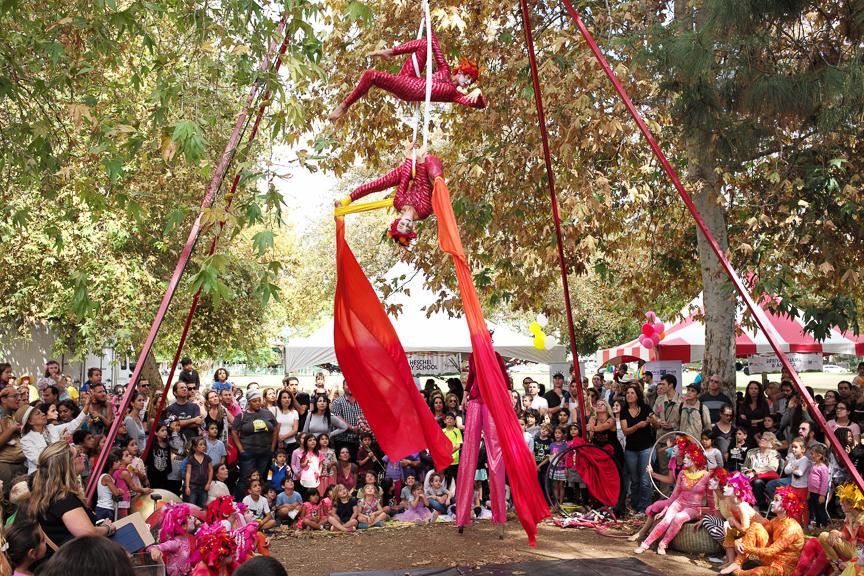 2015_Oct_2015-10-Israeli_Festival_LPC_581.jpg