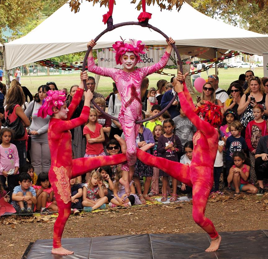 2015_Oct_2015-10-Israeli_Festival_LPC_796.jpg