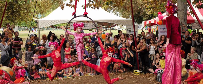 2015_Oct_2015-10-Israeli_Festival_LPC_801.jpg