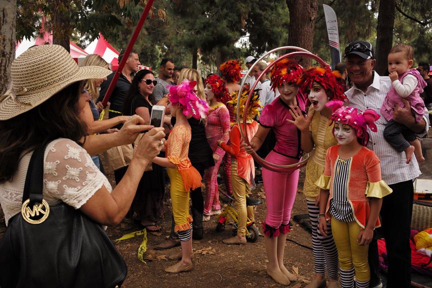 2015_Oct_2015-10-Israeli_Festival_LPC_924.jpg