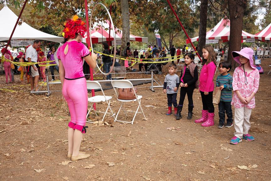 2015_Oct_2015-10-Israeli_Festival_LPC_953.jpg