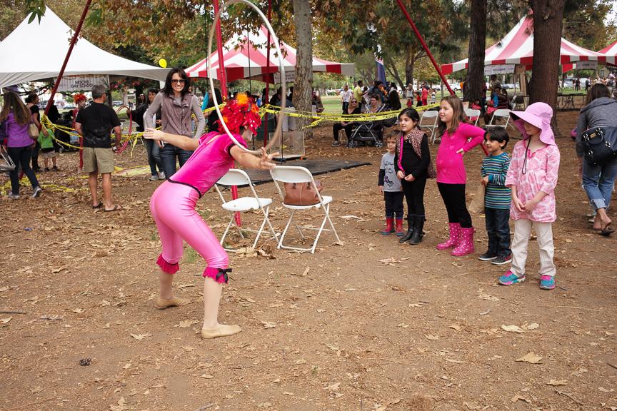 2015_Oct_2015-10-Israeli_Festival_LPC_958.jpg