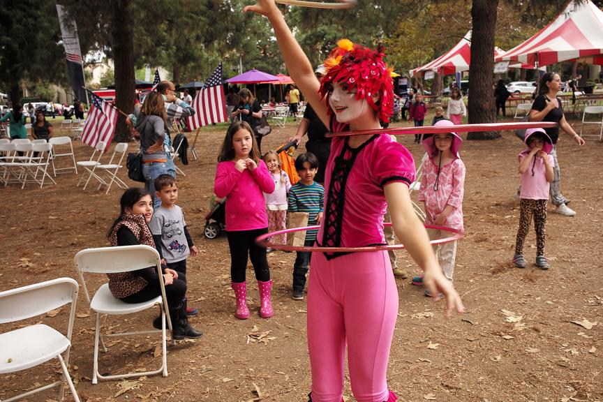 2015_Oct_2015-10-Israeli_Festival_LPC_970.jpg