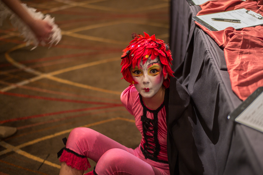 2015_Apr_2015-4-Dolby_Theater_Performance_504.jpg