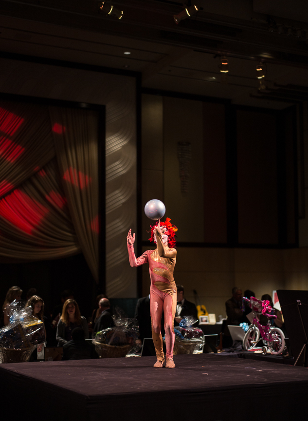 2015_Apr_2015-4-Dolby_Theater_Performance_666.jpg