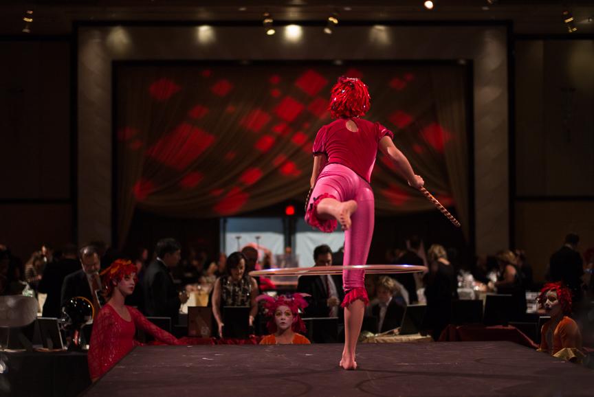 2015_Apr_2015-4-Dolby_Theater_Performance_953.jpg