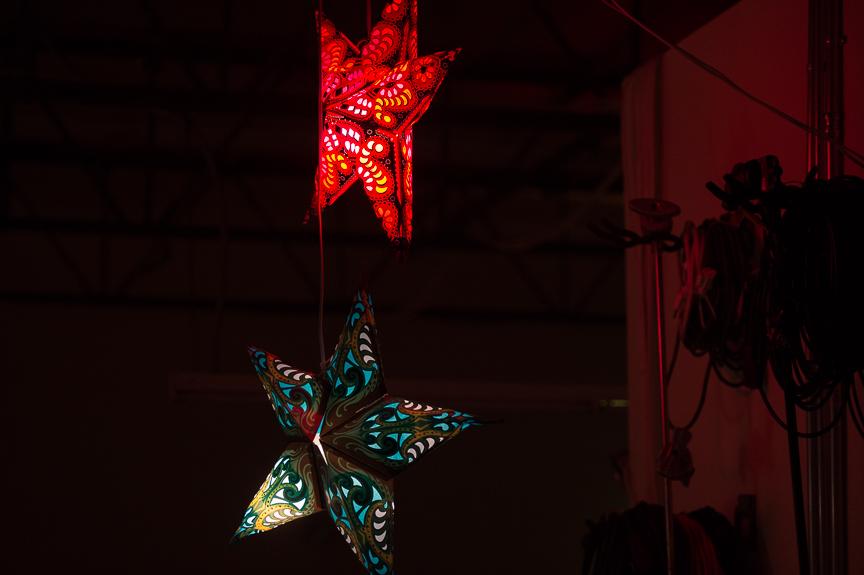 2015_Dec_2015-12-LPC_Holiday_B_Team2_901.jpg
