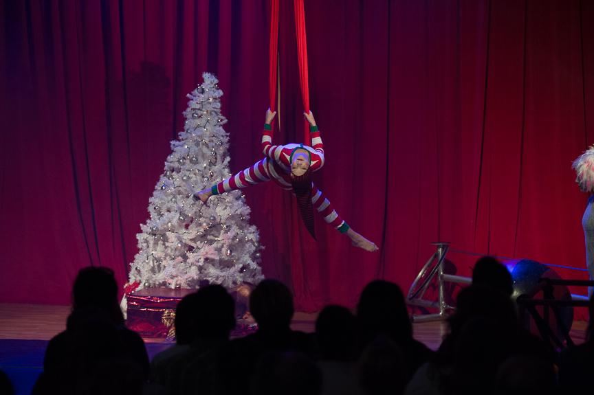 2015_Dec_2015-12-LPC_Holiday_Show_20154_906.jpg