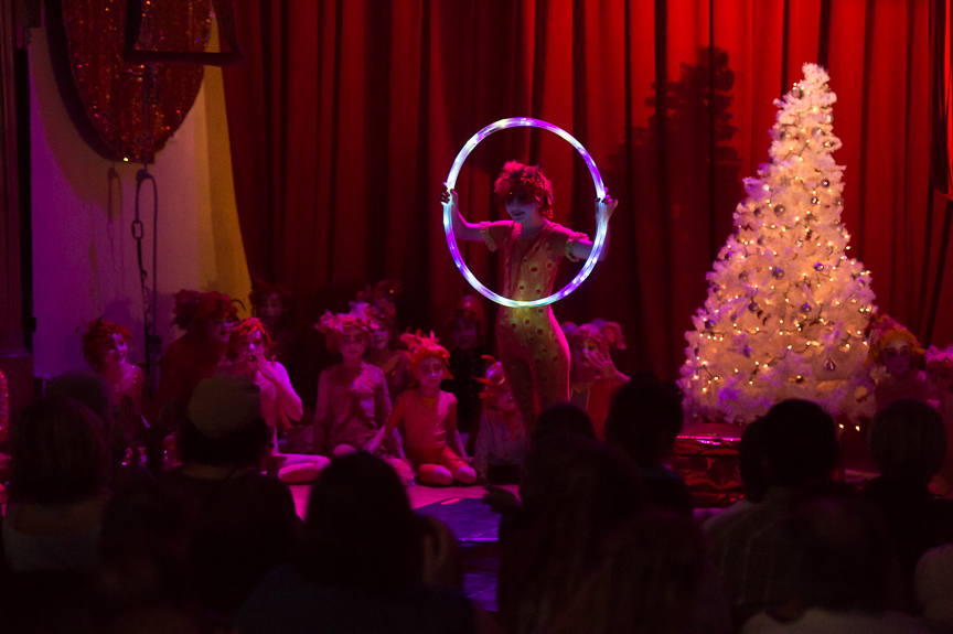 2015_Dec_2015-12-LPC_Holiday_Show_20154_971.jpg