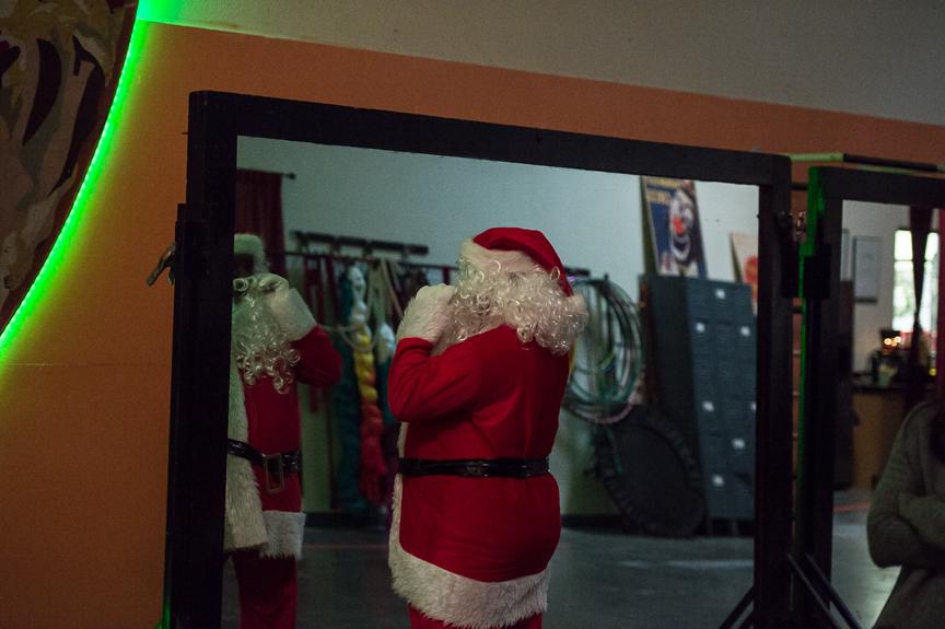 2015_Dec_2015-12-LPC_Holiday_Show_20154_1579.jpg