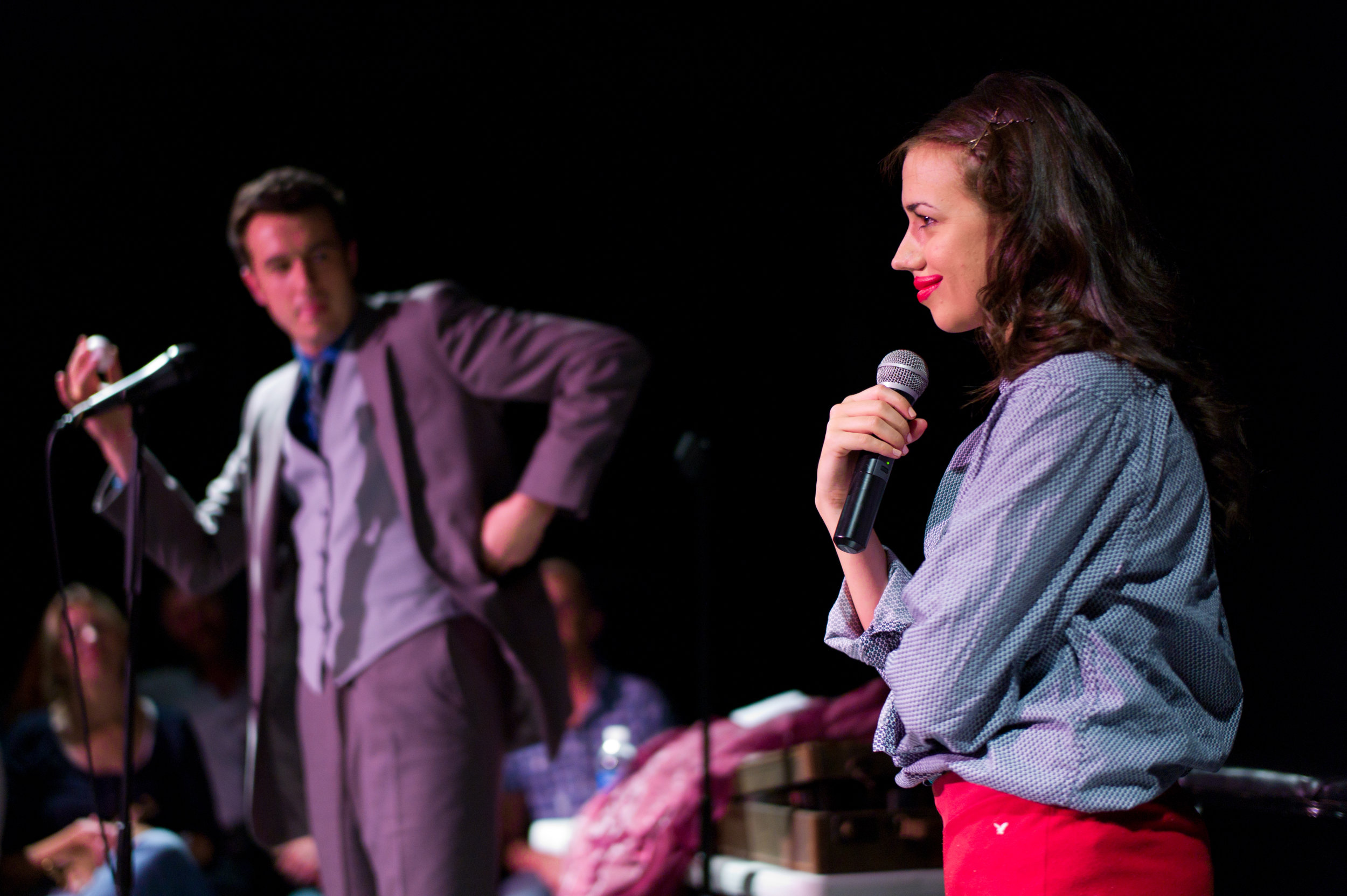 2011-October-01-Miranda_Sings-8.jpg