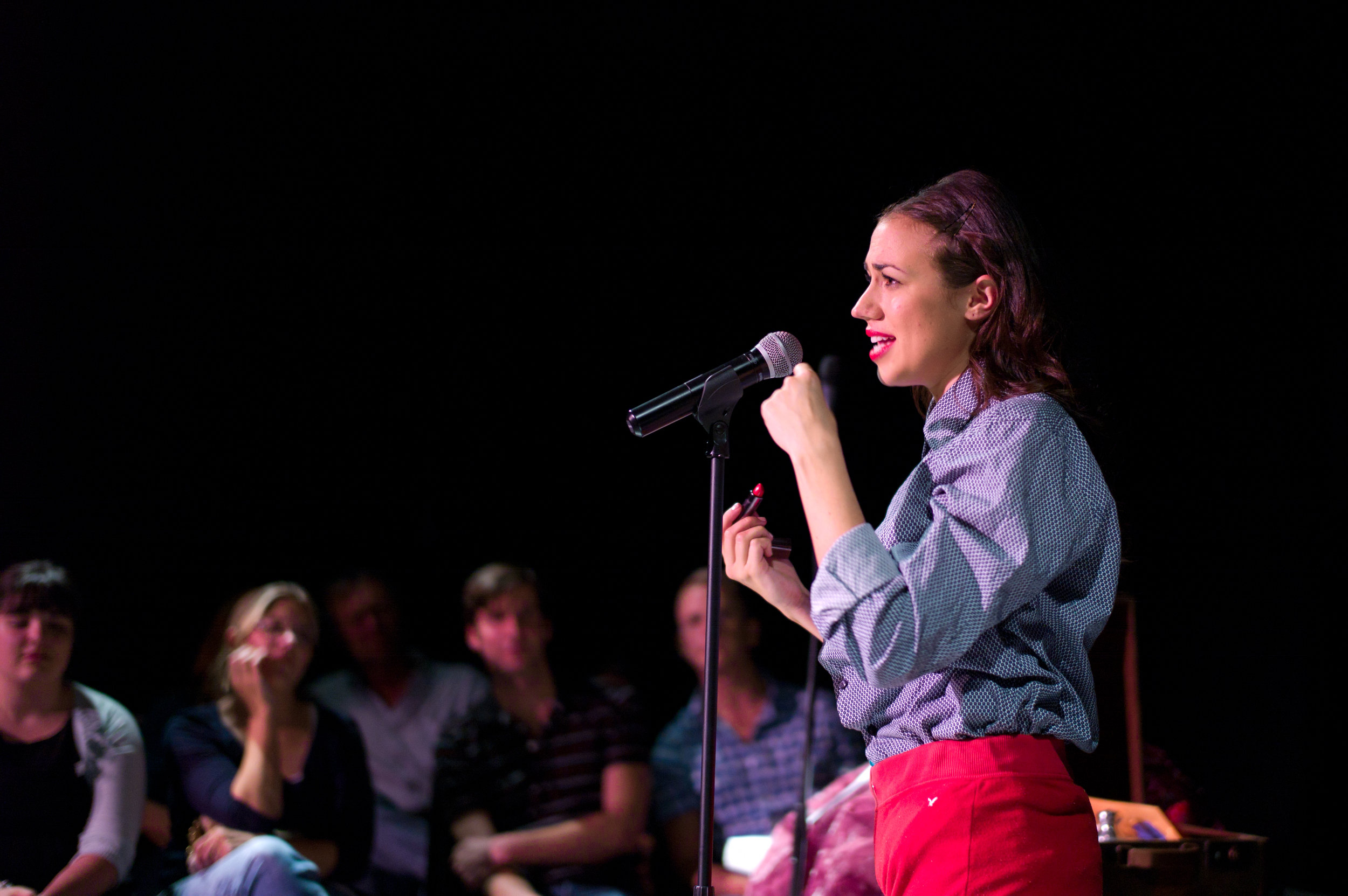 2011-October-01-Miranda_Sings-23.jpg