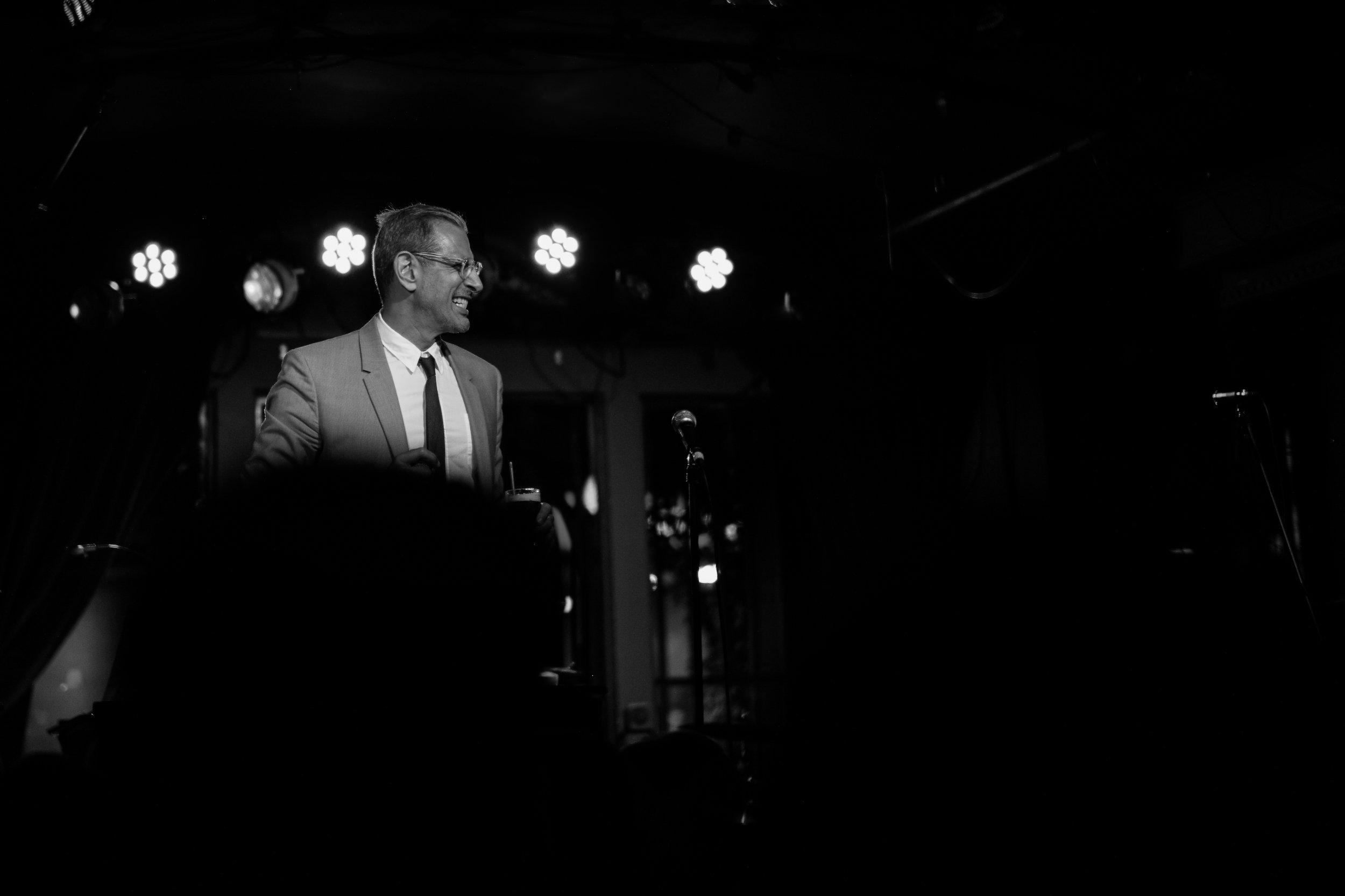 2014_Jul_2014-7-Jeff_Goldblum_171.jpg