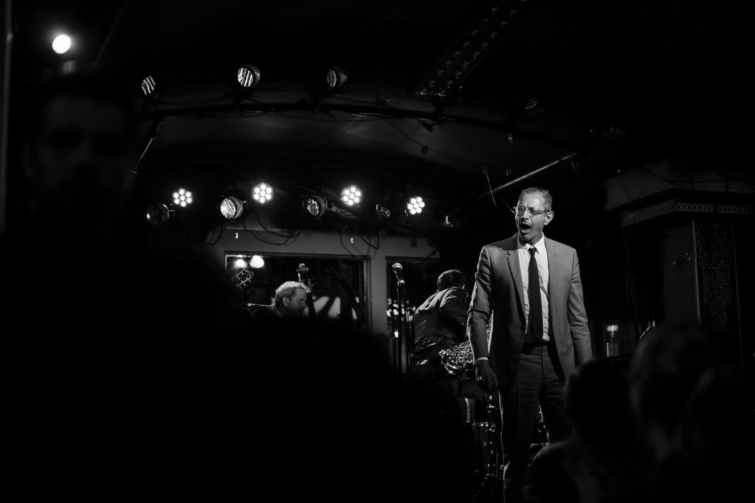 2014_Jul_2014-7-Jeff_Goldblum_198.jpg