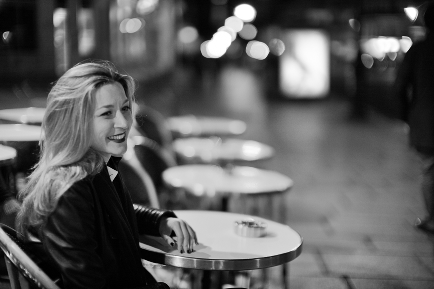 2014-4-14-Delphine-061-Edit.jpg