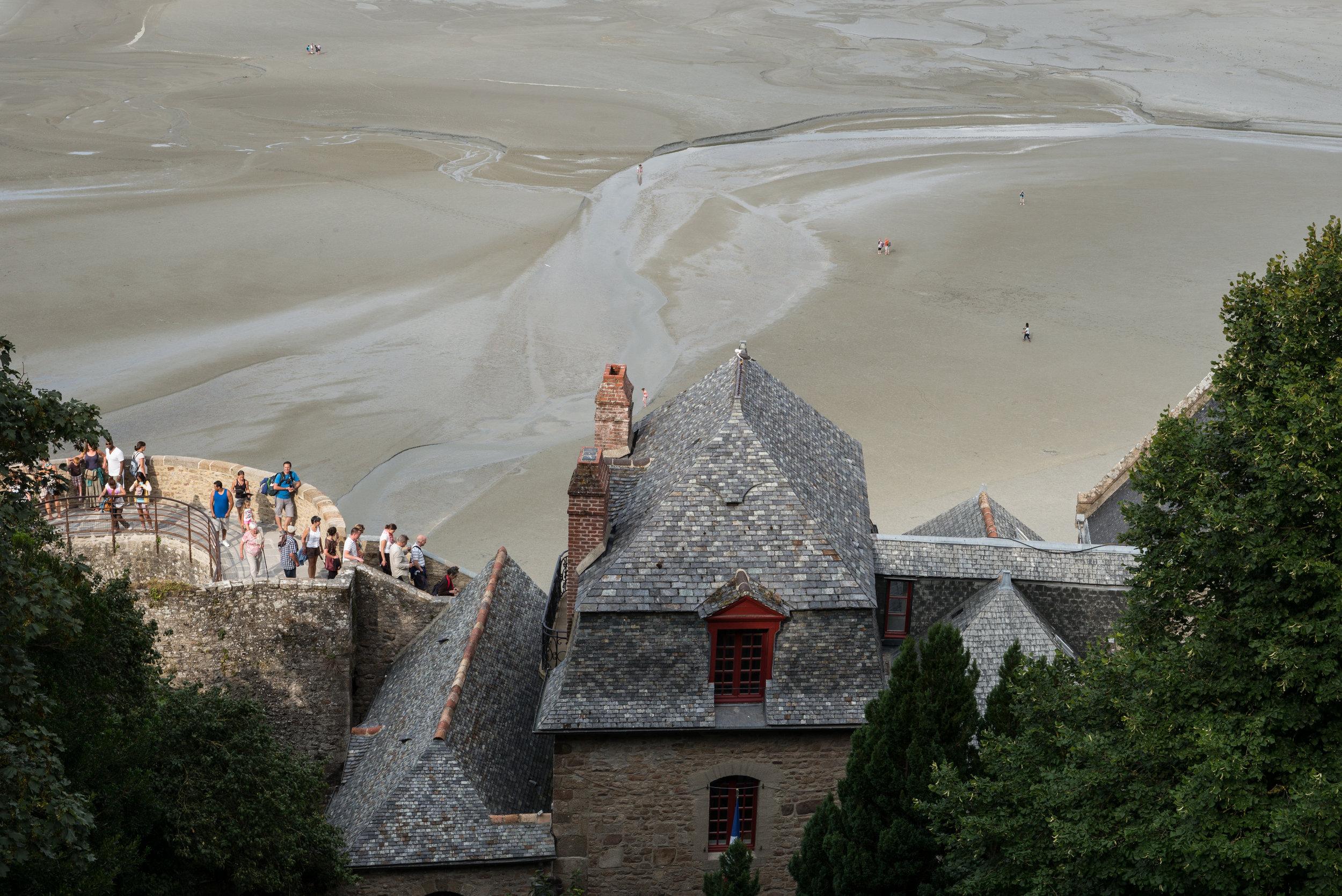 2014-8-Paris-Normandy-040.jpg