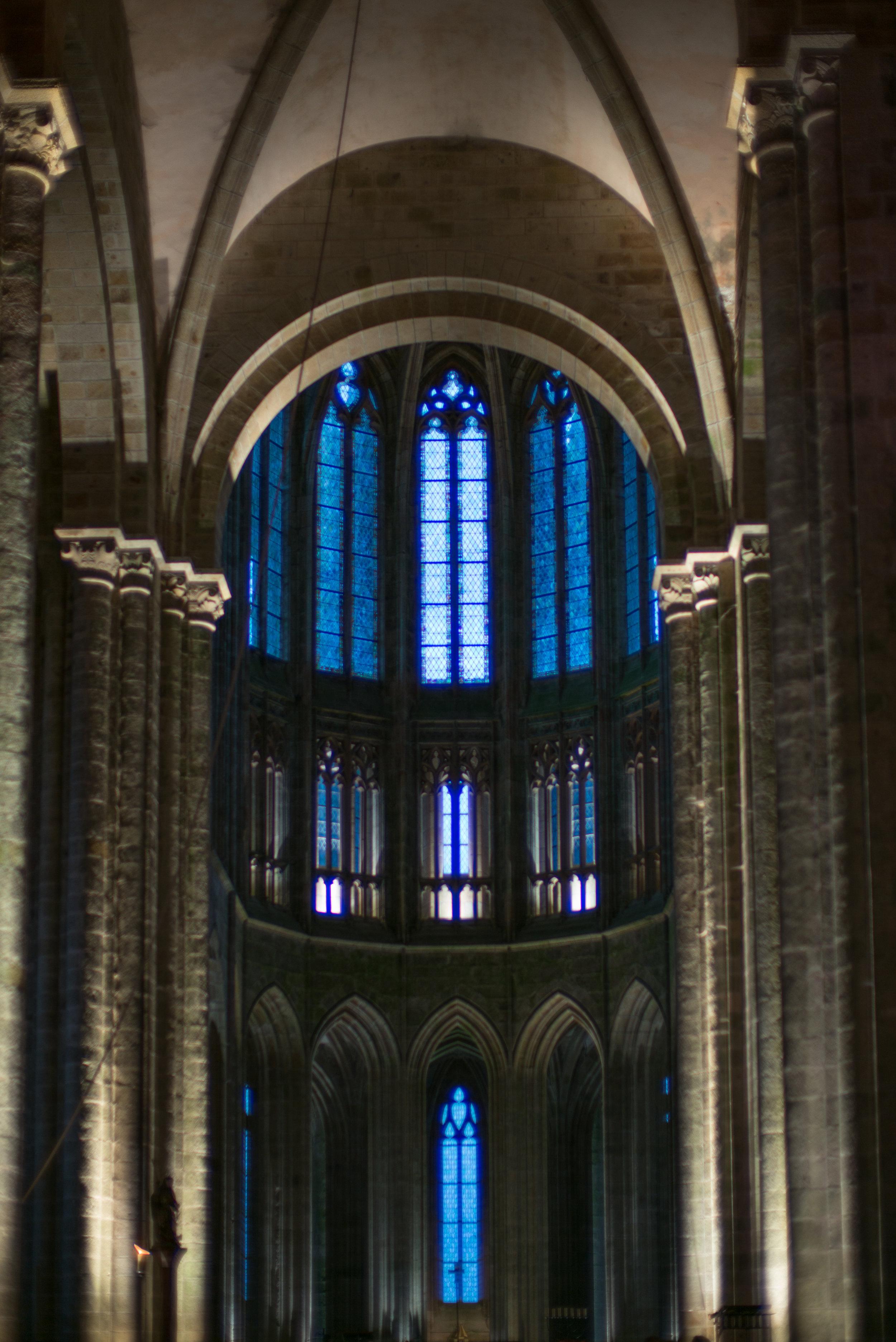 2014-8-Paris-Normandy-221.jpg