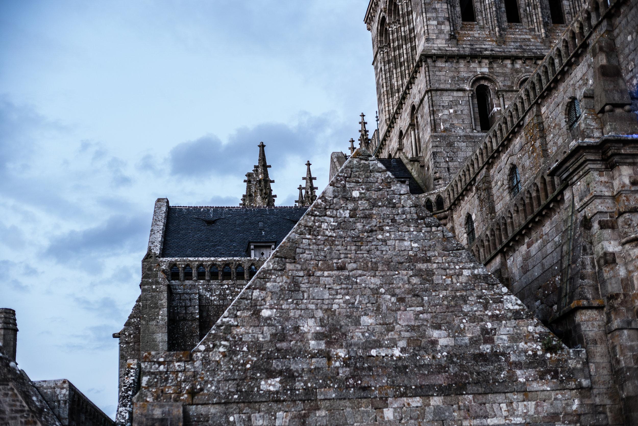 2014-8-Paris-Normandy-236.jpg
