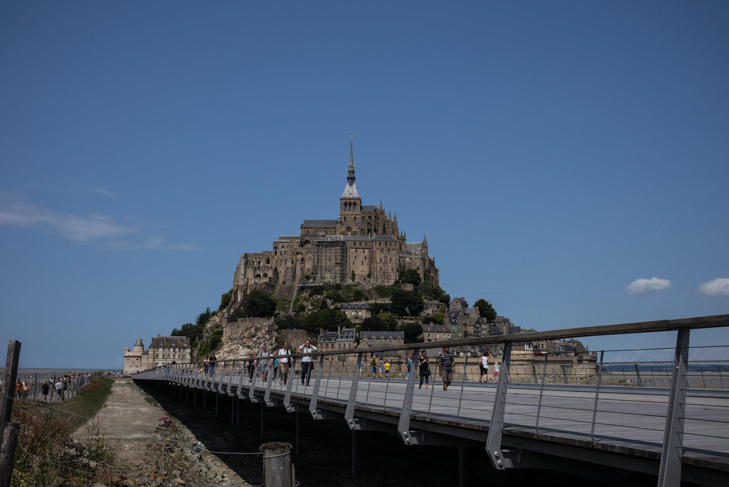 2014-8-Paris-Normandy2-018.jpg