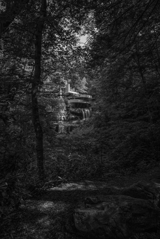 2015_Jul_2015-7-Falling_Water _Caves_129.jpg