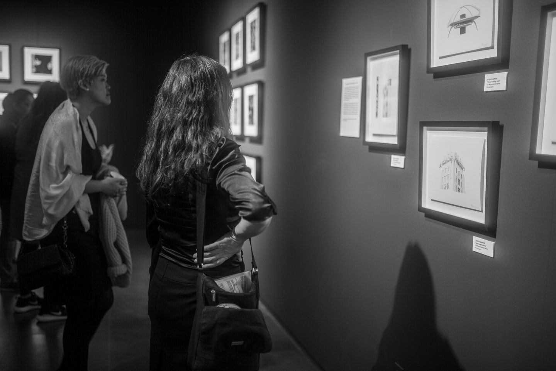 2018_Feb_2018-2-Jacques_Garnier_Exhibit_33.jpg