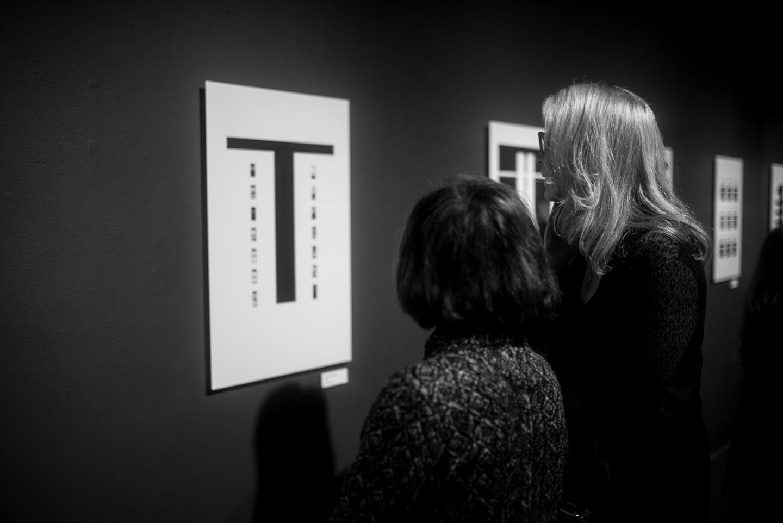2018_Feb_2018-2-Jacques_Garnier_Exhibit_46.jpg