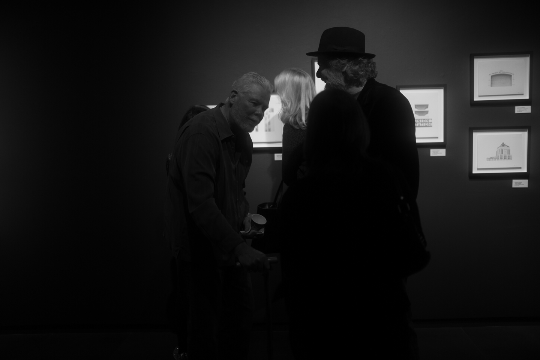 2018_Feb_2018-2-Jacques_Garnier_Exhibit_53.jpg