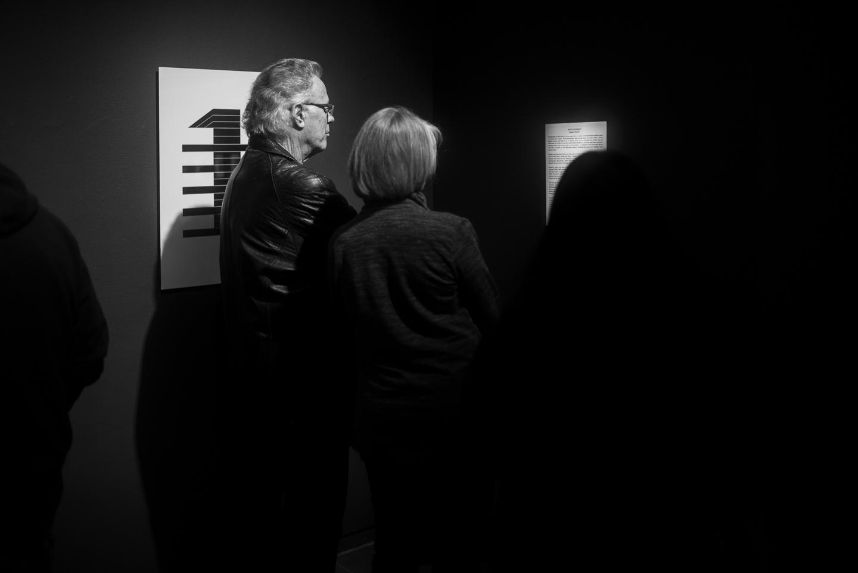 2018_Feb_2018-2-Jacques_Garnier_Exhibit_60.jpg