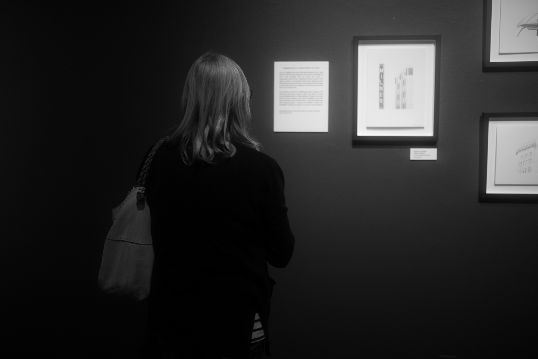 2018_Feb_2018-2-Jacques_Garnier_Exhibit_62.jpg