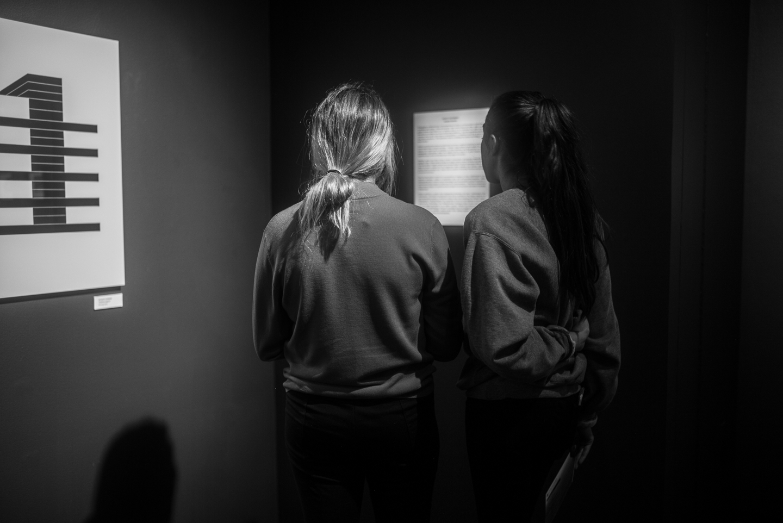 2018_Feb_2018-2-Jacques_Garnier_Exhibit_66.jpg