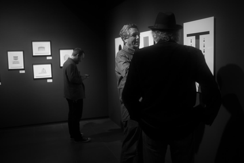 2018_Feb_2018-2-Jacques_Garnier_Exhibit_102.jpg