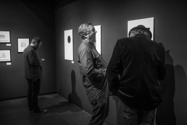 2018_Feb_2018-2-Jacques_Garnier_Exhibit_104.jpg