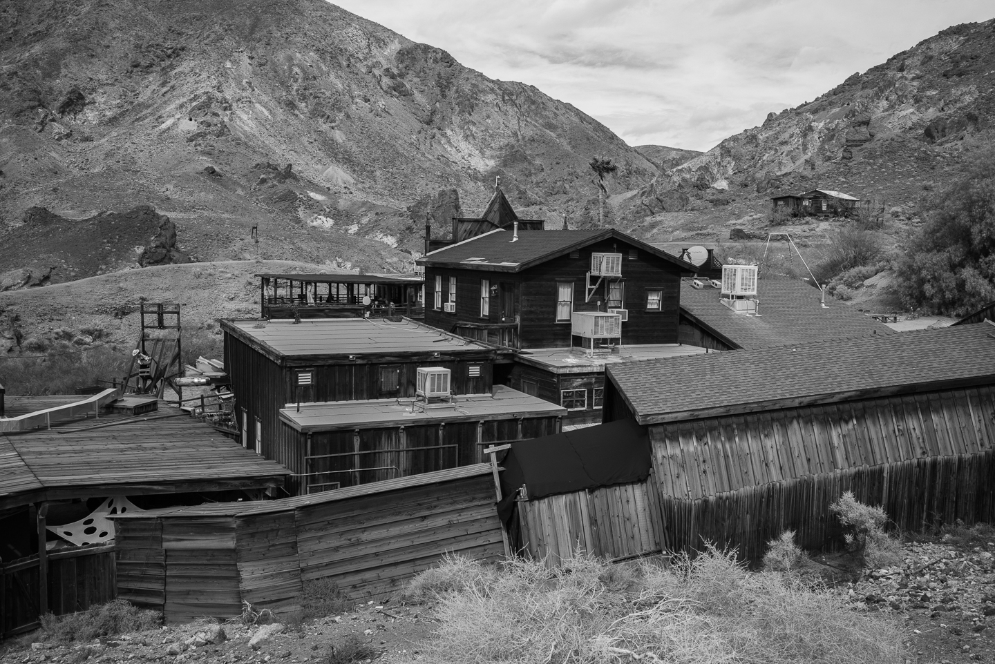 2016_Oct_2016-10-Calico_Ghost_Town_49.jpg