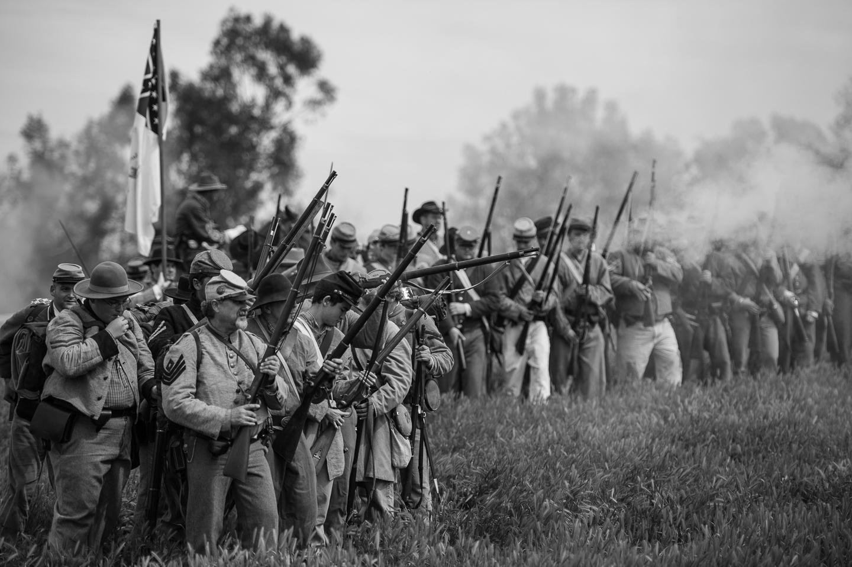 2017_Mar_2017-3-Civil_War_411.jpg