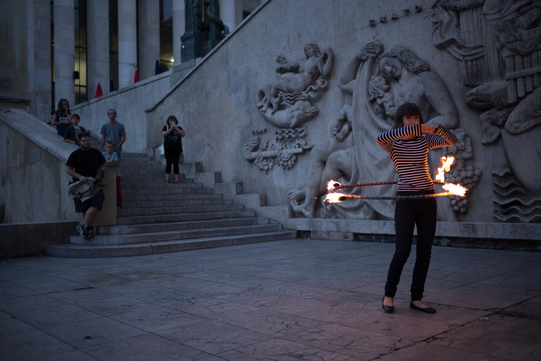 2014-8-Paris-Fire_Hooping-140.jpg